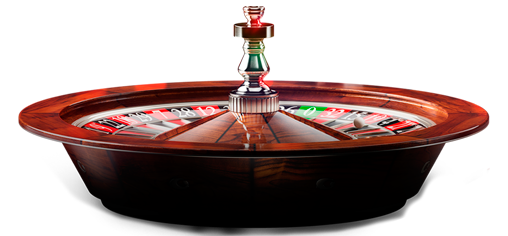 klassisches Roulette