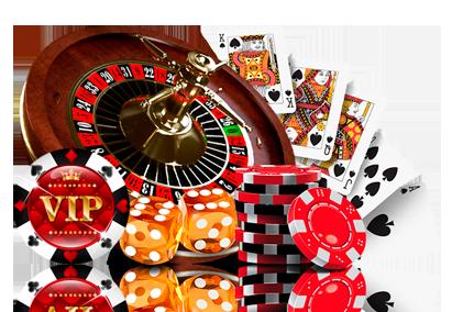 Schlussfolgerung zu Online-Casinos
