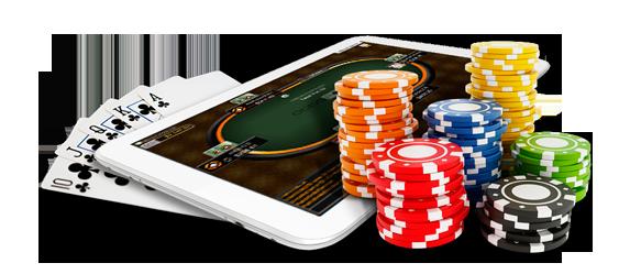 Mobile Casinos für Smartphone und Tablets
