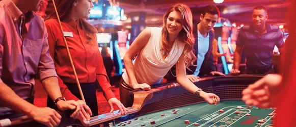 Zuverlässiges Casino in Österreich