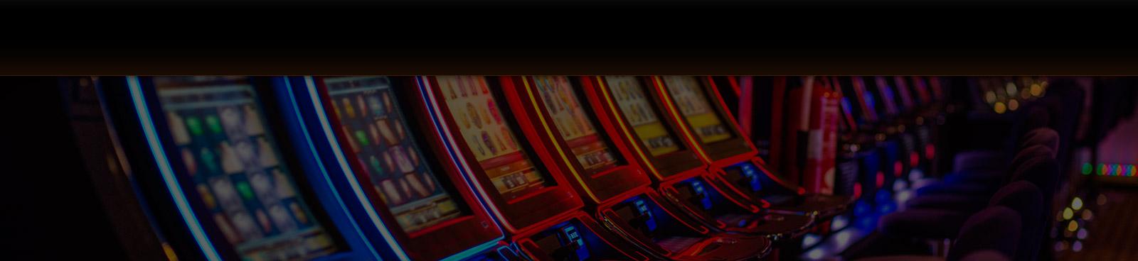 Casino Offnungszeiten Heute